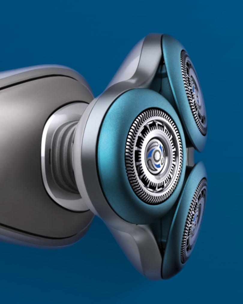 philips-out-of-home-portfolio